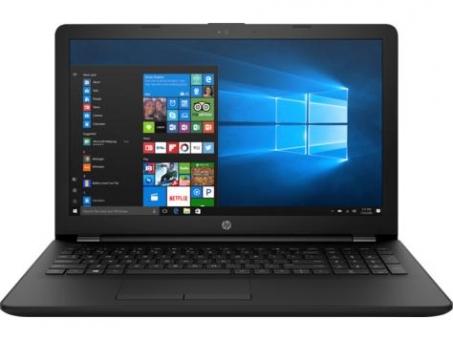 "15,6"" HP 15-bs073ng Intel Pentium N3710 , 8GB , 256GB SSD , DVDRW , Windows 10"