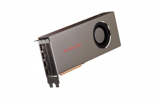 Sapphire Radeon RX 5700 8GB GDDR6 HDMI / 3x Displayport Lite Retail
