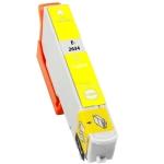 Tinte ersetzt Epson 26XL / gelb T2634 , 15ml
