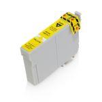 Tinte ersetzt Epson 29XL/ T2984/ T2994 gelb