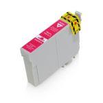 Tinte ersetzt Epson 29XL/ T2983/ T2993 magenta