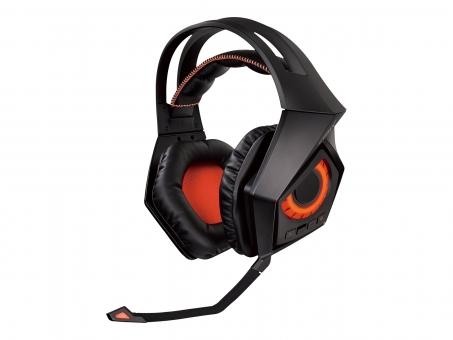 ASUS ROG Strix Wireless Gaming Headset 7.1