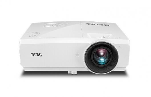 BENQ SH753 DLP Projector 4300 Lumen FullHD