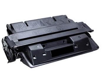 Rebuilt-Toner (ca.10.000S.) für HP LaserJet 4000/4050 uvm.
