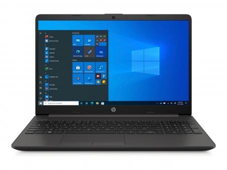 """15,6"""" Full-HD HP 250 G8 Intel Core 3-1005G1, 8GB RAM, 256GB SSD, Windows 10"""