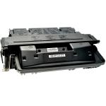 Rebuilt-Toner HP 27X (ca.15.000S.) XL für HP LaserJet 4000/4050/4100 uvm.