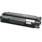 Rebuilt-Toner Q2613X für HP LaserJet 1300/1300N (ca.4.000S.)