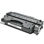 Rebuilt-Toner Q5949X (ca.6.000S.) für HP LaserJet 1320/1320N/3390/3392