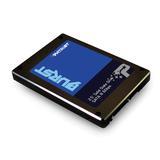 2,5`` SSD 480GB Patriot Burst / SATA3 , max. 560MB/s lesen , max. 540MB/s schreiben