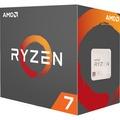 AMD Ryzen 9 / 5900X Box 3,70GHz (bis 4,70GHz) 12 Kern 105W ohne Kühler AM4