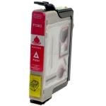 Tinte ersetzt Epson T1283 Stylus S22/SX125/SX420W/SX425W/BX305, magenta XL 10ml