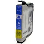 Tinte ersetzt Epson T1292 , cyan 12ml