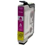 Tinte ersetzt Epson T1293 , magenta 12ml