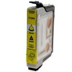 Tinte ersetzt Epson T1294 , gelb 12ml