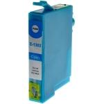 Tinte ersetzt Epson T1302 ,cyan , XL-Füllung ca.10ml