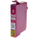 Tinte ersetzt Epson T1303 ,magenta , XL-Füllung ca.10ml